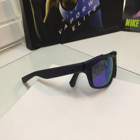 Oculos Nike Espelhado De Sol - Óculos no Mercado Livre Brasil b39f3b9f86