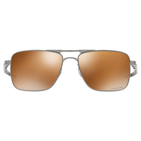 8f27ec6e57aac Big Eye De Sol Oakley - Óculos De Sol Oakley em Santa Cecília, São ...