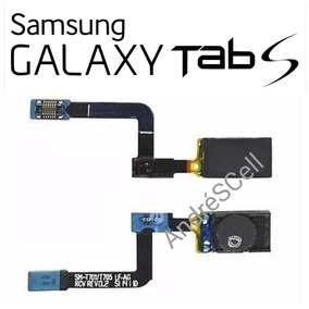 Alto Falante Auricular Original Samsung Galaxy Tab S T705