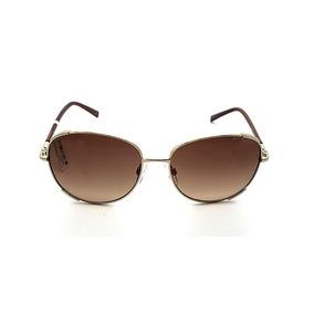 Oculos Sol Atitude Aviador De - Óculos no Mercado Livre Brasil 892e6b1700
