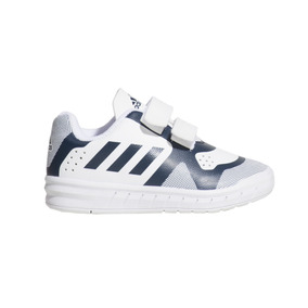 Zapatillas adidas Training Quicksport Cf 2 I Bebe Bl/mn