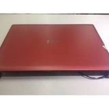 Notebook Acer Aspire 3100 - Venda De Peças