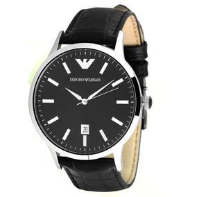 bf8523e93fc Armani 2411 - Relógios De Pulso no Mercado Livre Brasil