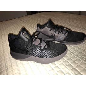 9a46304714 Kyrie Flytrap - Nike para Masculino no Mercado Livre Brasil