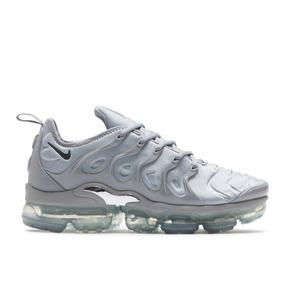 Tenis Masculino Nike Air Max - Tênis para Masculino Cinza escuro no ... 72339599dae45