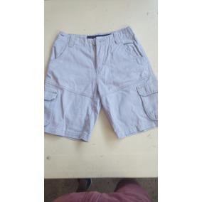 Bermudas Y Pantalones Kids Originales Para Niño 670aca42b44