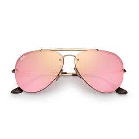 Oculos Flat Blaze De Sol - Óculos no Mercado Livre Brasil 39be753675