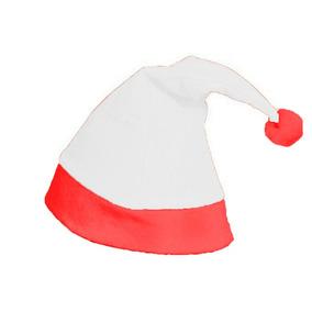 Gorros Navideños Precio Mayoreo. 1 vendido - Nuevo León · Gorro De Santa  Navideño Posadas Fieltro a17e1fe0d2f