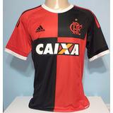 Bicos De Papagaio - Camisas Times Brasileiros Sul - Camisa Flamengo ... 346357112019a