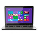 Remate Ultrabook Toshiba U40t-asp4365 Touch