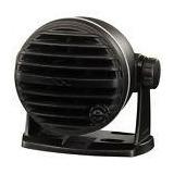 Standard Horizon Mls-310 Speaker System - 8 W Rms - Black (m
