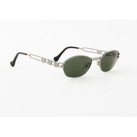 Armacao Oculos Lentes Feminino Moda Redondo Promocao - Óculos no ... 895f055ebe