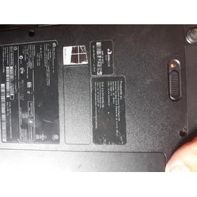 Notebook Hp 14 I5 6 Gb Ram 500 Gb Hd