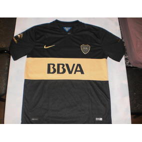 bb23a37e69c27 Camisetas De Acassuso - Camisetas de Clubes Nacionales Adultos Boca ...