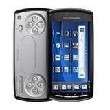 Pantalla,tactil,caratula O Flex Sony Ericsson Xperia Play