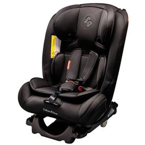 Cadeira Para Auto Fisher Price Com Isofix Preta Bb562