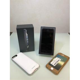 e8c32432c38 Mica Recargable Para Iphone 4 Usado en Mercado Libre México