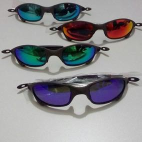 Óculos Juliet Imitação - Mais Categorias no Mercado Livre Brasil c4dca120be