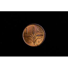 Paquete De Monedas Antiguas Y De Colección. 48 En Total