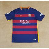 Camisa Barcelona Infantil Neymar - Futebol no Mercado Livre Brasil cc3c89a7fa557