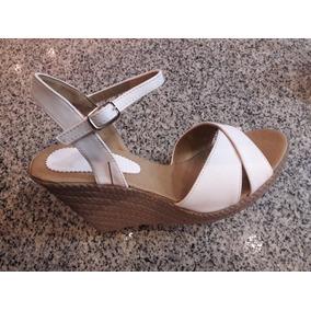 78949244 Zapatos Y Sandalias De Mujer Venta Directa De Fabrica - Ropa y ...