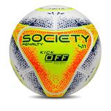 Balon De Futbolito Penalty S11 R2 Kick Off N° 4 a7d4ac11f52d7