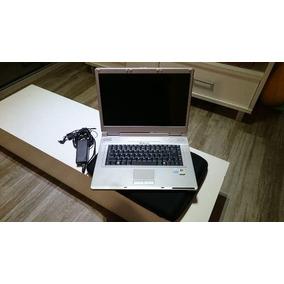 Notebook Itautec Infoway W7645 Todas As Peças Consulte