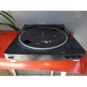 Vendo Pecas P/ Toca Discos Aiwa Px-e850 Consulte Disponibil