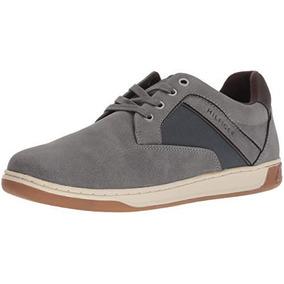 Zapato Casual Tommy Hilfiger Para Caballero Talla 7.5 Y 5 Mx