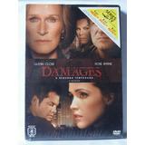 Dvd Box Damages Segunda Temporada 3 Discos Original Lacrado!