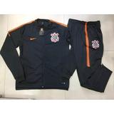 4488115371 Agasalho Nike Corinthians Original no Mercado Livre Brasil