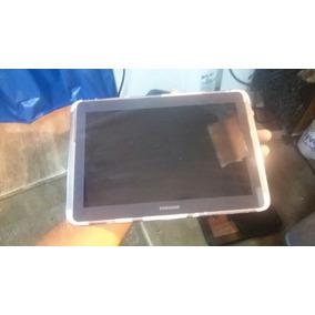 Table Samsung Modelo. Gt.n8018ea Para Repara P Repuesto