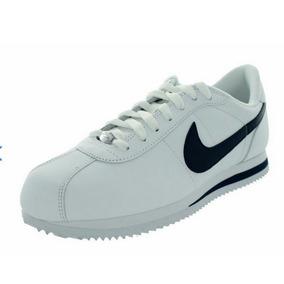 Nike Cortez - Zapatos Nike de Hombre en Mercado Libre Venezuela 1bb00420cbfcb