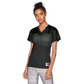 Camiseta Futbol Mujer - Camisetas de Mujer en Mercado Libre Colombia 8d1dc29a0b1aa