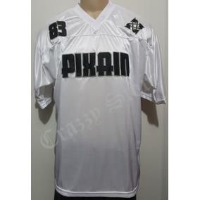 6c3db5c62 Camiseta Sabotage Estilo Futebol Americano - Camisetas e Blusas no ...