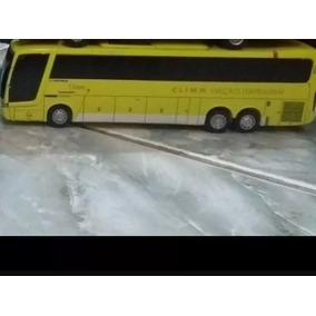 Busscar Itapemirim (unica)