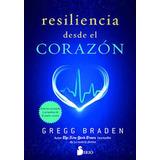 Libro Resiliencia Corazon-naturismo- -cuerpo.alimentacion-ej