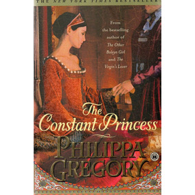 Lady philippa gregory rivers pdf the of the