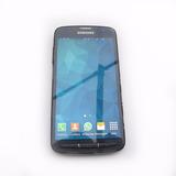 Samsung Galaxy S4 Active Gt-i9295 Funcionando Perfeitamente