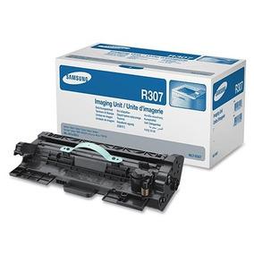 Mlt-r307 - Unidade Fotocondutora Samsung Ml5010-4510 (usada)