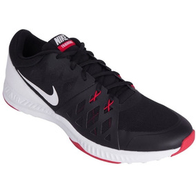 Tenis Nike Hombre Air Epic Speed Running Maximo Entrenamient