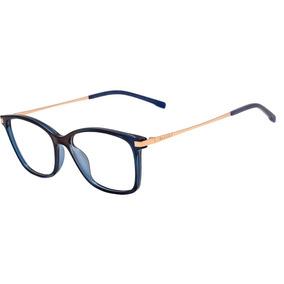 Óculos De Grau Bulget - Óculos em São Paulo Centro no Mercado Livre ... e37346cc55
