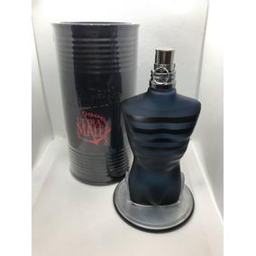 bf49160b30 Perfume Ultra Male 125 Ml - Perfumes Importados Jean Paul Gaultier ...