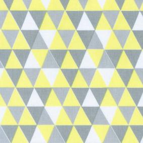 fcccd63239 Tecido Tricoline Triangulo - Artesanato no Mercado Livre Brasil