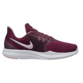 Sapatilha Nike In Nae Para - Tênis no Mercado Livre Brasil f0e0cf9facb2c