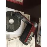 Sony Handycam Dcr-sx59