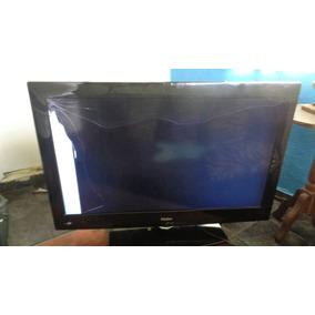 Televisor 32 Lcd Para Reparar O Repuesto