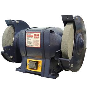 Esmeril De Banco 6 - 250w - Nitro Cod. M-150c-6
