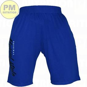 Hombre Short Bermudas En Libre Shorts De Y Verde Deportivo Mercado TqYxrqfR