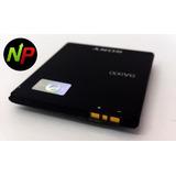 Bateria Pila Sony Xperia M C1904 4.2v 1700mah